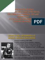 teoradelawrencekohlberg-110822190328-phpapp02