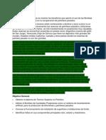 Sistema BCP trabajo Practico.docx