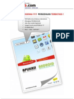Tutorial11-MembuatTombolExit.pdf