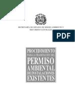 SGAP02-Proc. Tramitación de permisos para Instalaciones existentes.pdf