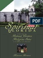 Spiritual Florida by Mauricio Herreros