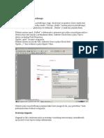 PDF Formulari 2 dio
