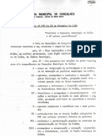 Lei 659-94 - CMS