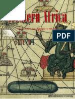 WABForumSupplements Western Africa