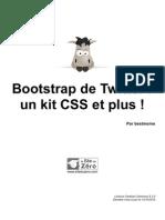 683140 Bootstrap de Twitter Un Kit Css Et Plus
