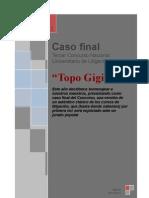CNULP3+ +Caso+Final