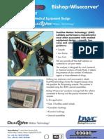 AP-04-UK (DV).pdf