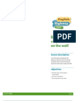 OE Worksheet BASIC 0381