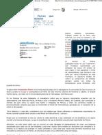 21-04-08 Pide EHF se incluya a estados en decisión - Ovaciones