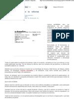 22-04-08 Apoyan gobernadores la reforma energetica - El economista.pdf