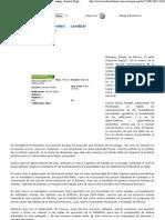 26-04-08 Pretenden cambiar esquema de la Conago - Reporte Digital.pdf