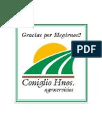 Tecnologia agropecuaria (1)