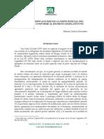 Httpwww.lozavalos.com.Pealertainformativaindex.phpmod=Documento&Com=Documento&Id=466