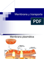 ppt transporte a traves de la membrana.ppt