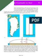 IPhO 2013 Theory 3