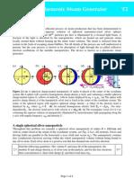 IPhO 2013 Theory 2