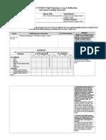 itec7460unstructuredfieldlogwinslett