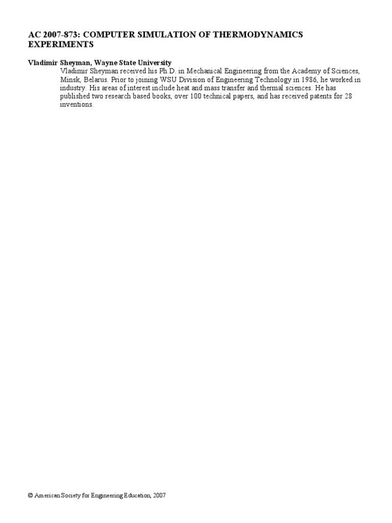 Ausgezeichnet Wayne Wasserpumpe Schaltplan Fotos - Elektrische ...