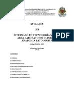 INTERNADO-LABORATORIO-CLINICO