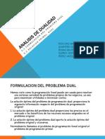 analisisdedualidad-111115181516-phpapp02