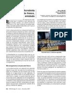 Microbiota pescado fresco.pdf