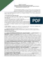 edital_2013013