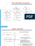 3.Dispositivos_electrónicos_de_potencia