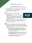 screeningidentificationplacement process 1