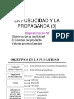 Publicidad 24 58