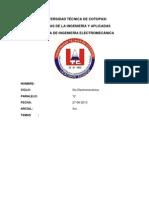 INFORMACIÓN 3ER PARCIAL.docx