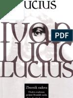Lucius - sv. 10.-11./2007.