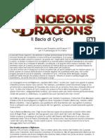 Il_Bacio_di_Cyric.pdf