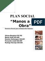 Plan Social Tp_manos