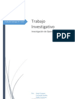 Trabajo Investigativo FINAL IMPRIMIR