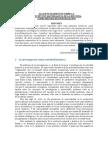 Algunos Elementos sobre la Concepción Materialista de la Historia como Método de Investigación