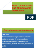 07 Manual Para Cuidadores de La Persona Adulta Mayor (Copia)