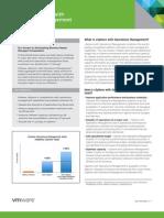 VMware-vSphere-with-Operations-Management-Datasheet.pdf
