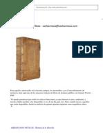 Carlosmesa.com - Libros Completos Para Descarga