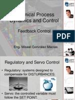 5-feedbackcontrol1-110603210035-phpapp02