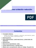 reacciones_oxidacion