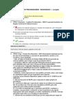 Simulado de DIREITO PREVIDENCIÁRIO - Segurados - 1 - corrigido OK.docx