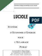 Lucio Le