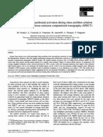 CHESS SPECT study 1995.pdf