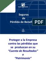 13_perjuicios_por_paralización (1)