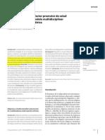 religiosidad como factor promotor de salud y bienestar para un modelo multidisciplinar de atención psicogeriátrica.pdf