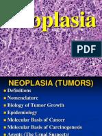 Ch7 Neoplasm