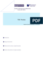 CARGA CRITICA DE EULER.pdf
