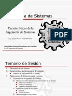 Ingenier+¡a de Sistemas_Caracteristicas_6
