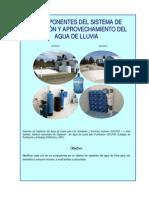 SISTEMA DE CAPTACION Y APROVECHAMIENTO DEL AGUA DE LLUVIA.pdf