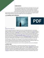 Basic Design Considerations - Copy